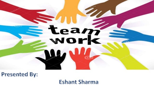 the importance of technology on teamwork The importance of teamwork for building morale and achieving organisation success is outlined in this free leadersip article by derek stockley teamwork, used modern technology and new ways of doing business are changing the ways we use teams, but the underlying principles and benefits remain distance is less of.