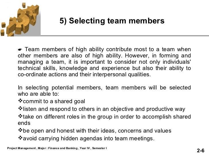 how to respond to selection criteria nursimg