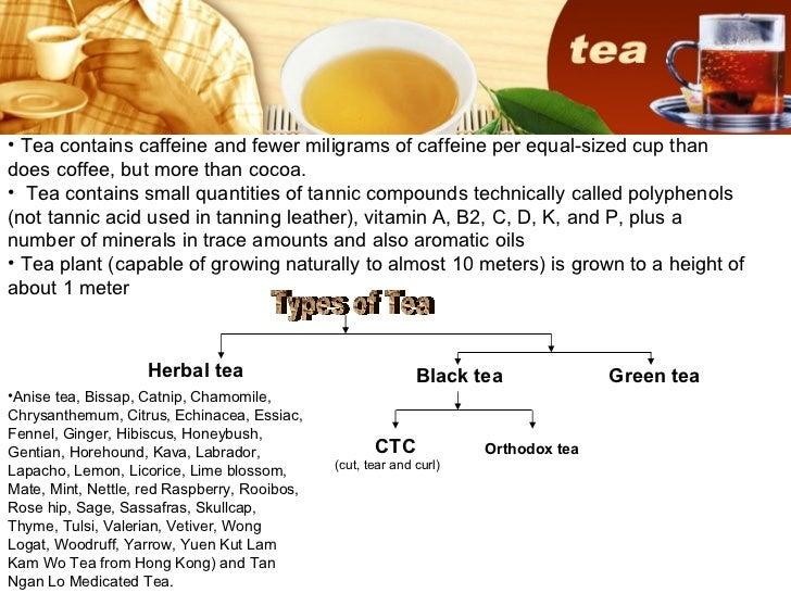 marketing research on tea industry in Tea marketing tea research tea statistics december 2017  kenya tea industry performance highlights for august 2016 tea directorate head office tea house,.