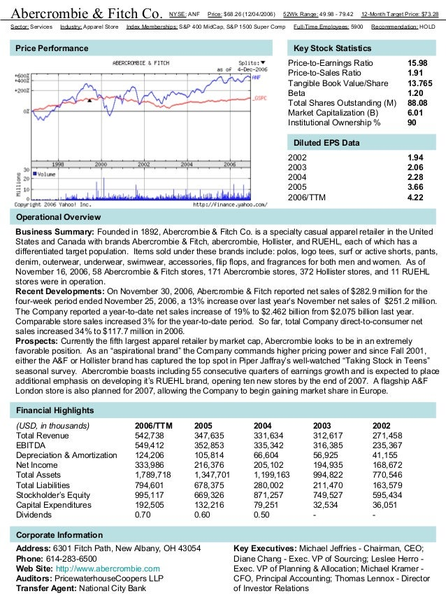 Finance sheet template hatchurbanskript pronofoot35fo Image collections