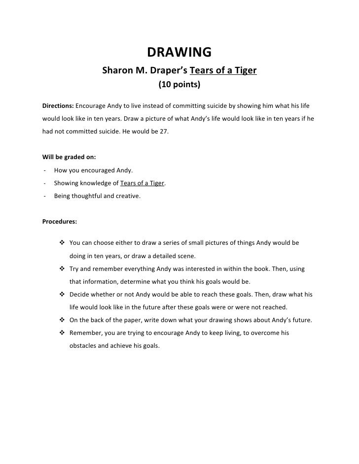 higher english 2006 essay questions Higher english critical essay questions: with a recent past paper book could type up some or all of the critical essay questions from the 2005 and/or the 2006.