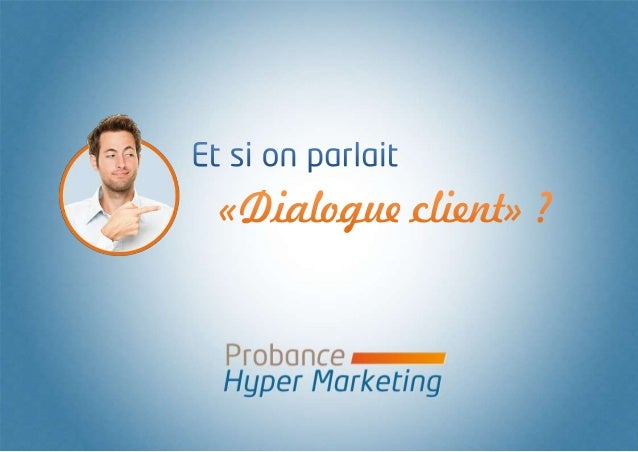 www.probance-marketing.com