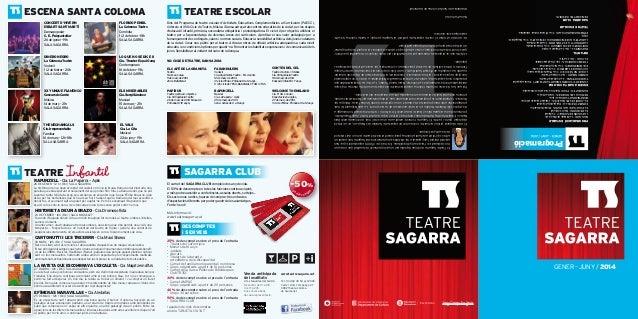 EFÍMERAS MARAVILLAS - Cia. Aledañas  25 DE MAIG - 12h / 8€ // SALA SAGARRA És un espectacle naïf i absurd amb una bona quo...