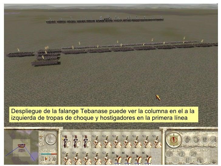 Tebanos
