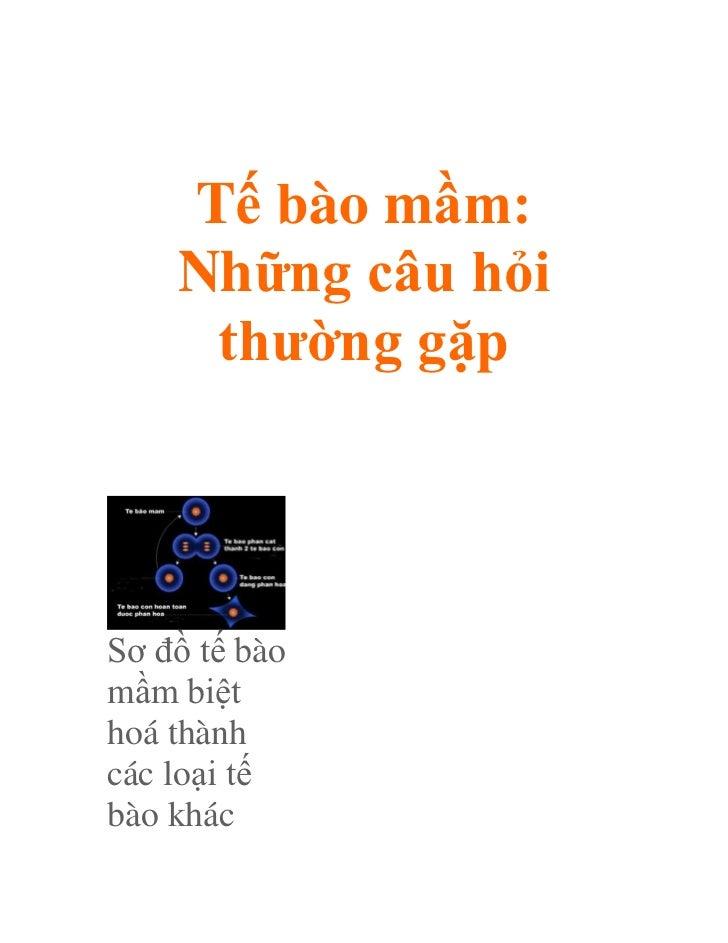 Te bao mam_8457