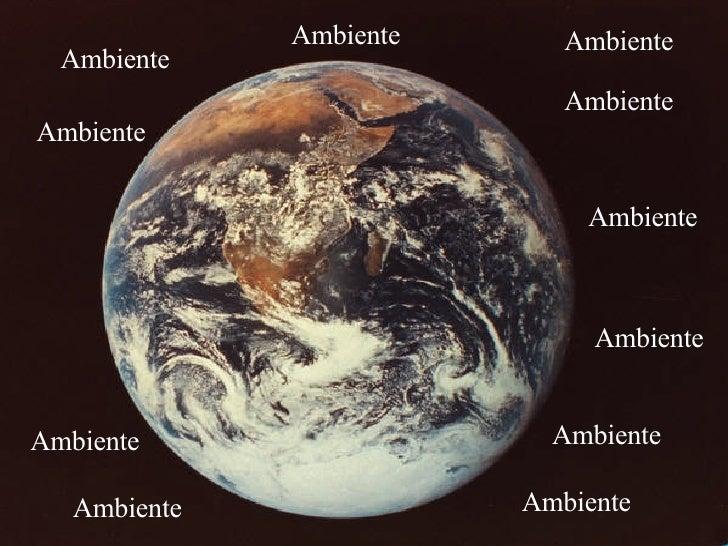 Ambiente Ambiente Ambiente Ambiente Ambiente Ambiente Ambiente Ambiente Ambiente Ambiente Ambiente
