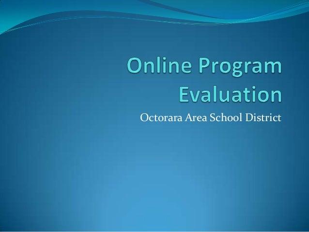 Octorara Area School District