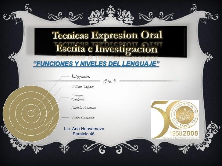 Tec.exp oral y escrita 27 05-2010