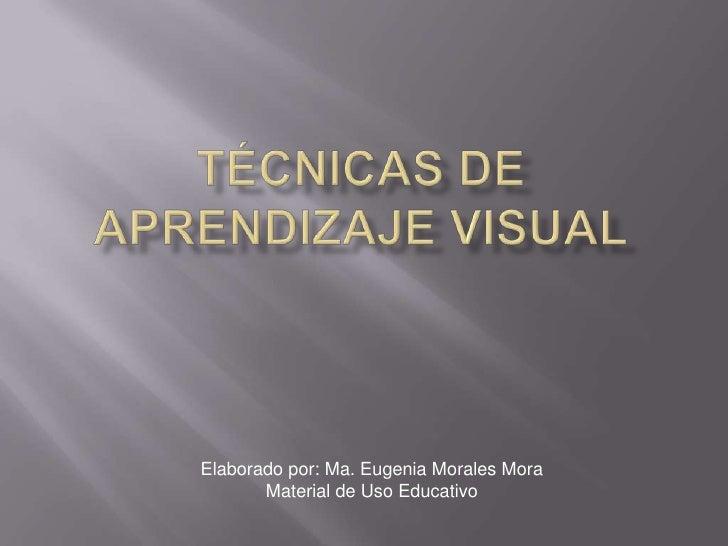 Tec Apzje Visual Descargado