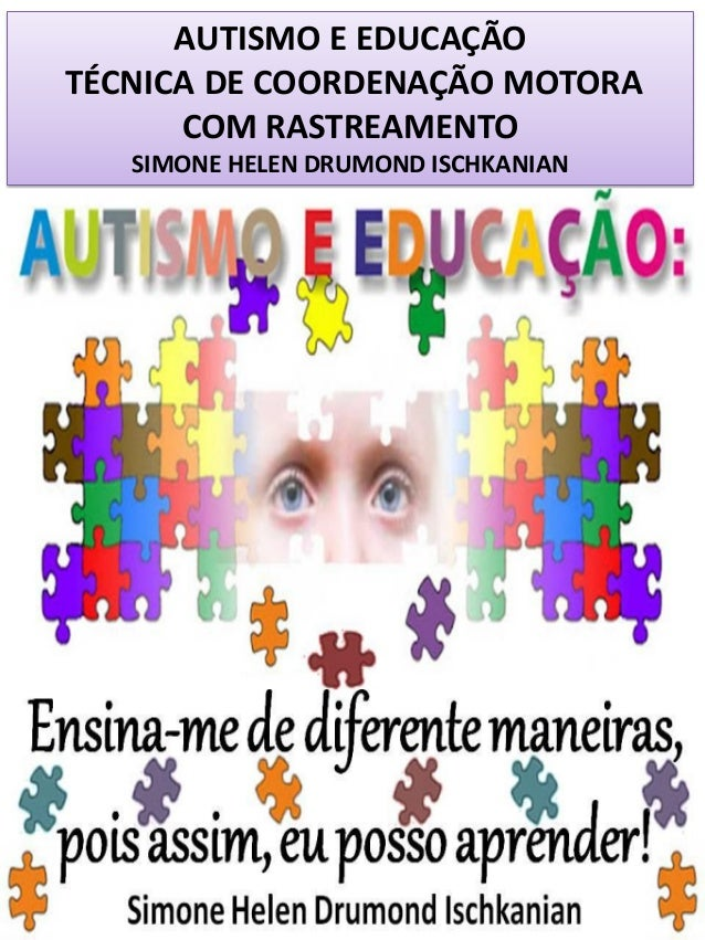 Tec coordenação motora 2 para crianças autistas 25