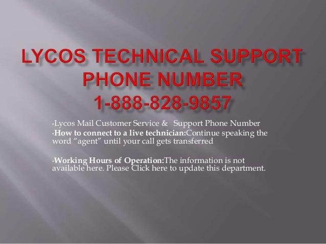 Phone number canada passport jobs
