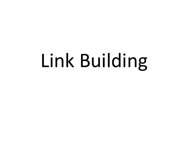 Tech Talk de Link Building para a Baby.com.br
