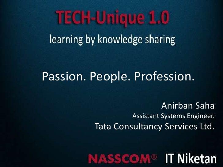 Tech unique-speaker-presentation-template (1)