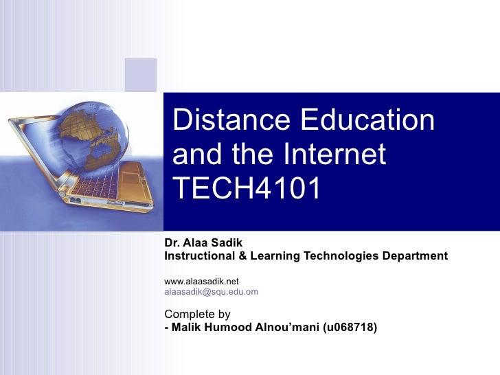 Tech4101 1 (68703& 82915)