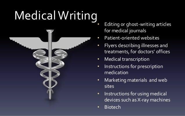 Popular Article Ghostwriting Website Au