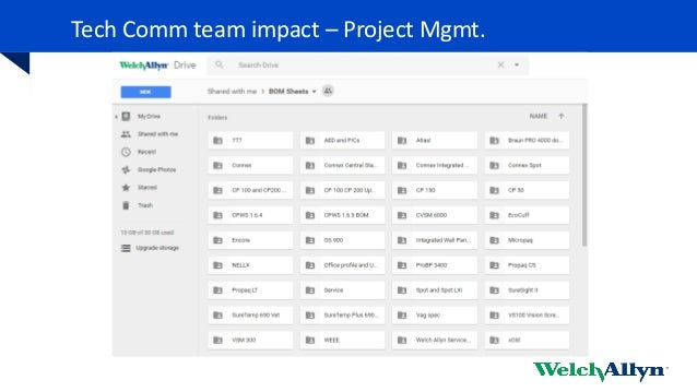 Using office365 to create collaborative documents for Office 365 design document