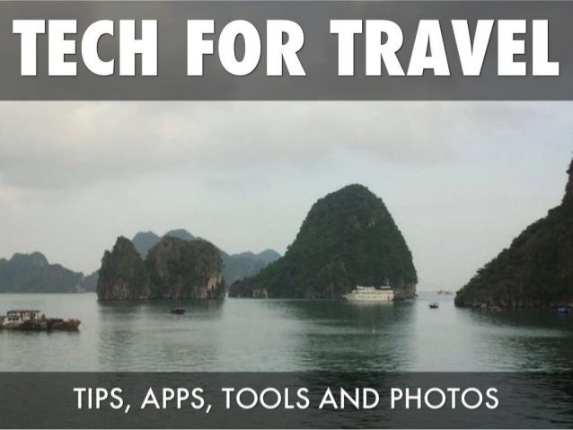 GOOGLE WORLD WONDERSTake a virtual tour, images, 360° walk around, images, video