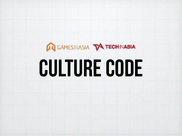 Tech in asia culture code (v2)