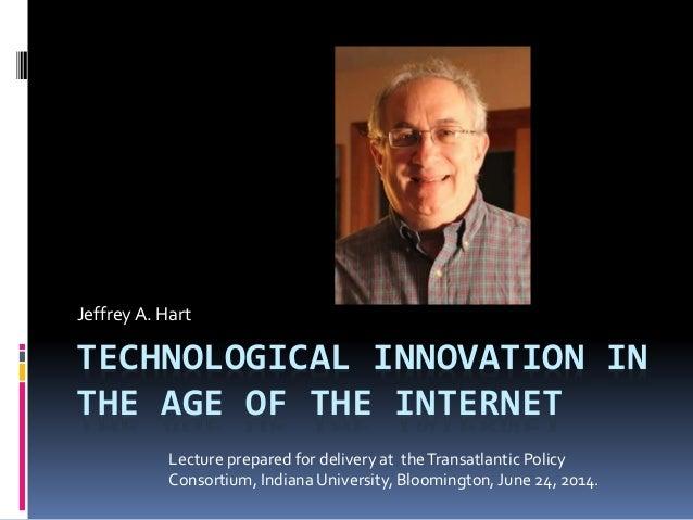 Techinnovation
