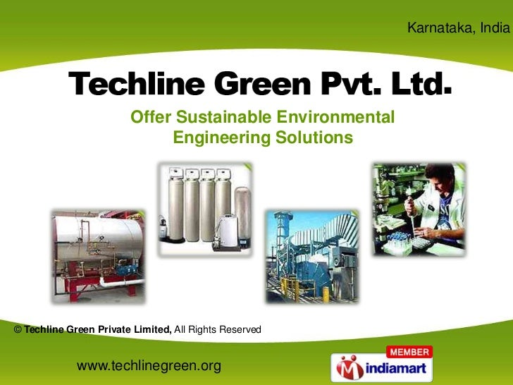 Karnataka, India          Supplier & Exporter of Industrial Chemicals                        Offer Sustainable Environment...