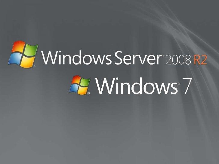 Microsoft Direct Access (part 1)_John Delizo