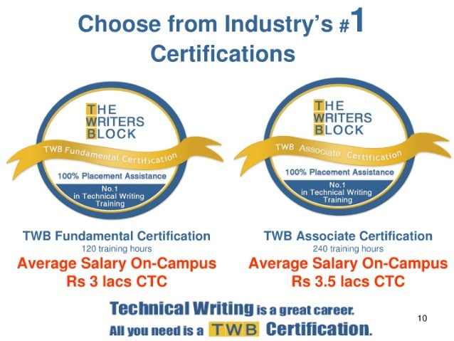 Technical writer work from home