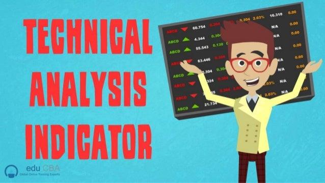 http://www.educorporatebridge.com/technical-analysis/technical-analysis-indicator/