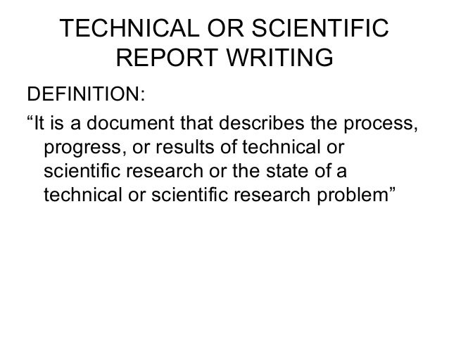 technical report research paper I have writing my first latex document so this may be bit of a beginners questions i have using the natbib package for agsm harvard style bibliography in my report i have to cite a few reports i.