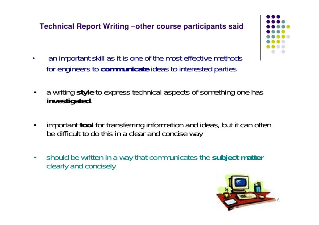 100% original papers , technical report writing today pdf