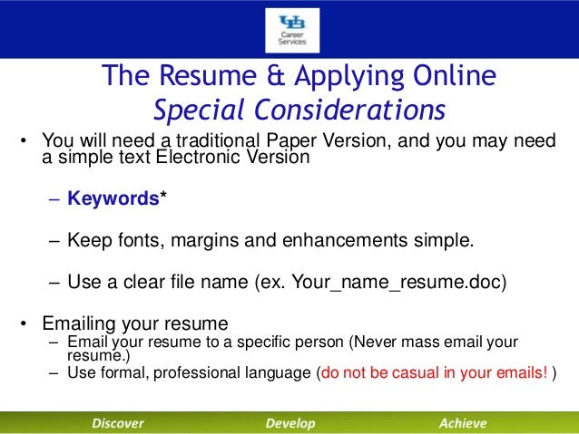 best academic essay writing service uk cover letter keep it