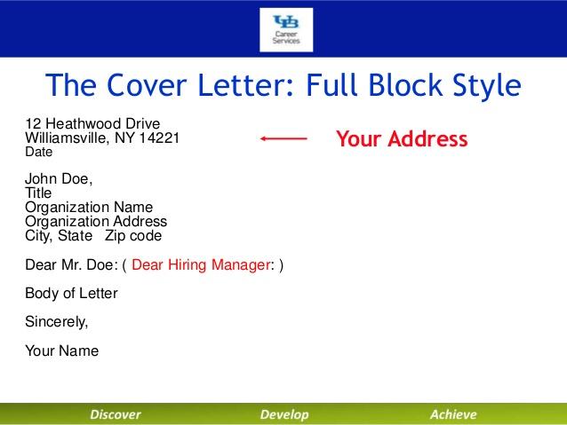 Resume writing services buffalo ny - mnogofot ru
