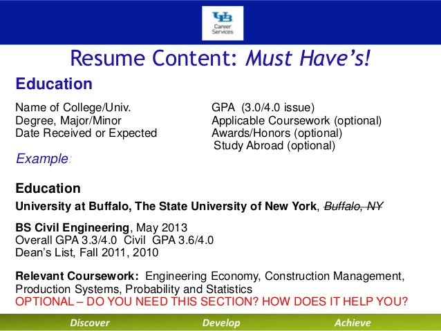 use a resume template in word online