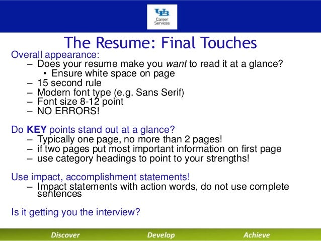 Resume Font Size Recommendations Best Fonts For Resumes Basic   Resume Font  Style And Size