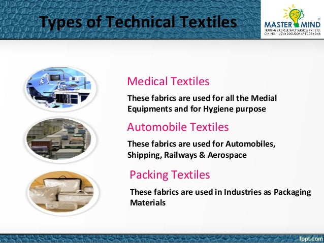 types of technical report