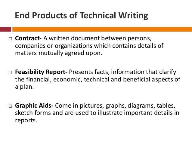technical writing contract Fewer than two in every one thousand it vacancies are for technical authors or similar technical writing roles (source:  hire a contract technical communicator.