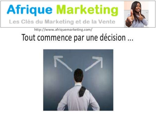http://www.afriquemarketing.com/