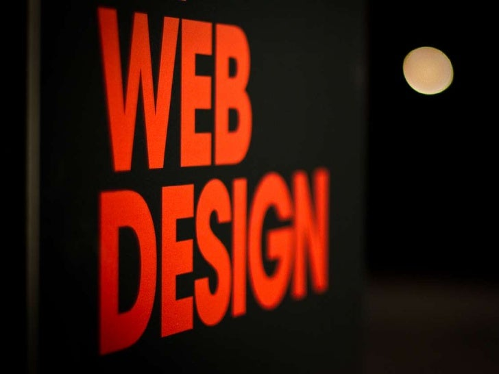 Techniques de web design