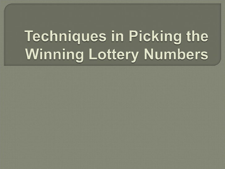 is lottery a sin By dr ken matto there is probably no more subtle sin among the christian community than playing the lottery with its enticements of millions of easy dollars and the idea of a care-free life that follows will cause many christians to think about playing and going for the big score.