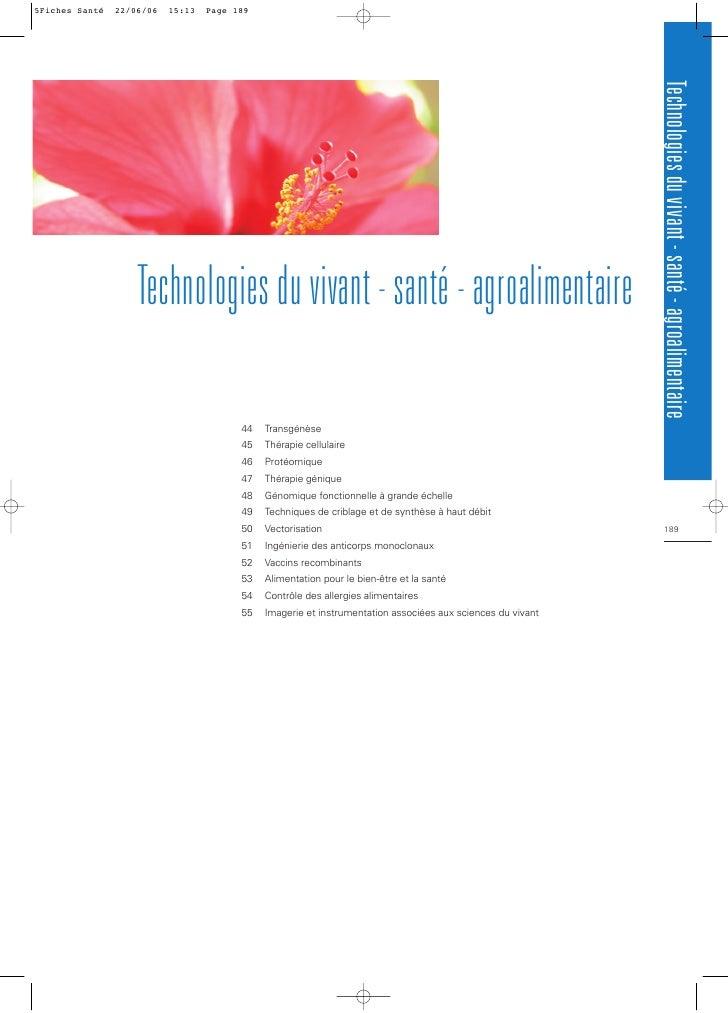 Technocles2010 3