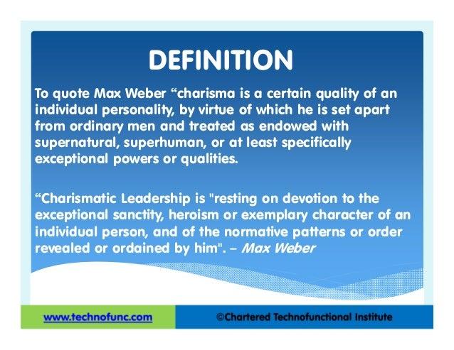 what is leadership defining leadership qualities