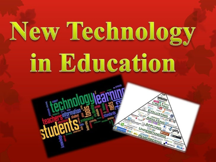 What is Technology?  A Definition of Technology    The human process of applying     resources to satisfy our wants and ...