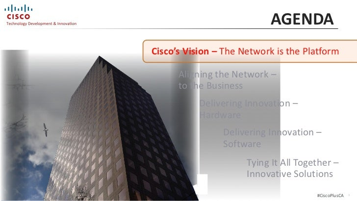 enterprise it at cisco 2004 Access to case studies expires six months after purchase date publication date: september 09, 2004 illustrates the challenges associated with centralizing it decisions at cisco after a decade of.