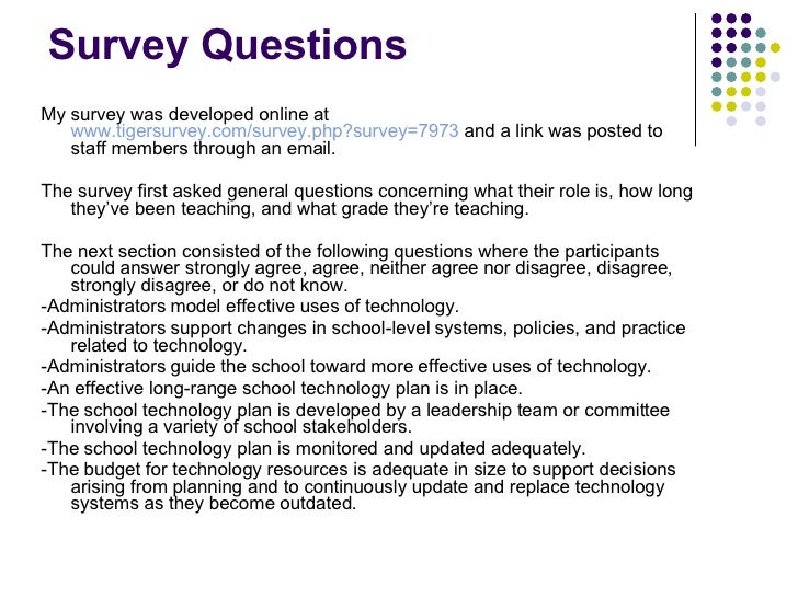 """a needs assessment survey in a Assessment materials adapted from """"planning and conducting needs assessments: a practical guide"""" (1995) office of migrant education: 2001 new survey interest in enrollment in public school system family income computer/technology literacy skills interest in job training shelter/food/ clothing abuse."""