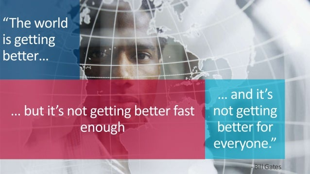 Technology Against Trafficking
