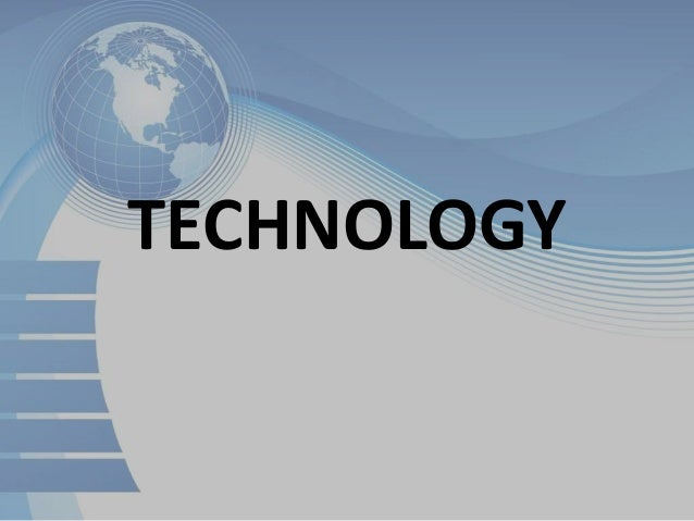 legal aspect of information technology Health information technology and privacy  the court) briefs addressing health  information privacy legal issues and have testified before congress and in court.