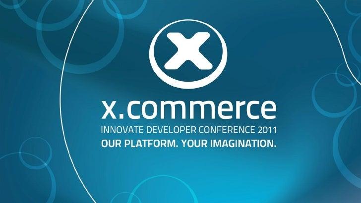Building ImmersiveExperiences                                         K.C.Teis                                Director of ...