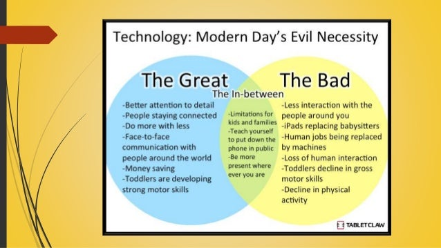 "an introduction to the effects of technology on our society today Our current ""network society"" is a product of the digital revolution and some major sociocultural changes one of these is the rise of the ""me-centered society,"" marked by an increased."