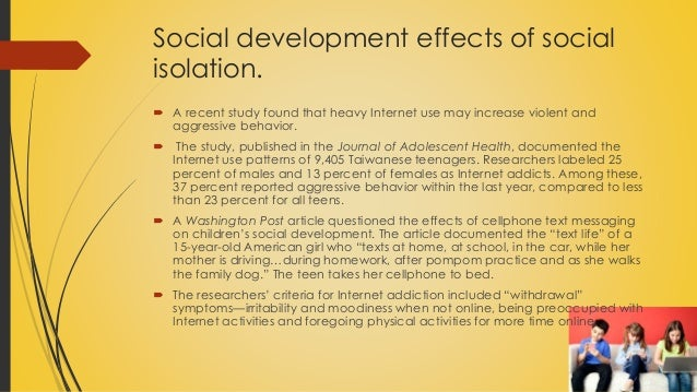 the effects of tv on childrens behavior social attitudes and health Effects of television, childrens behavior, childrens social attitudes, childrens health not sure what i'd do without @kibin - alfredo alvarez, student @ miami university.