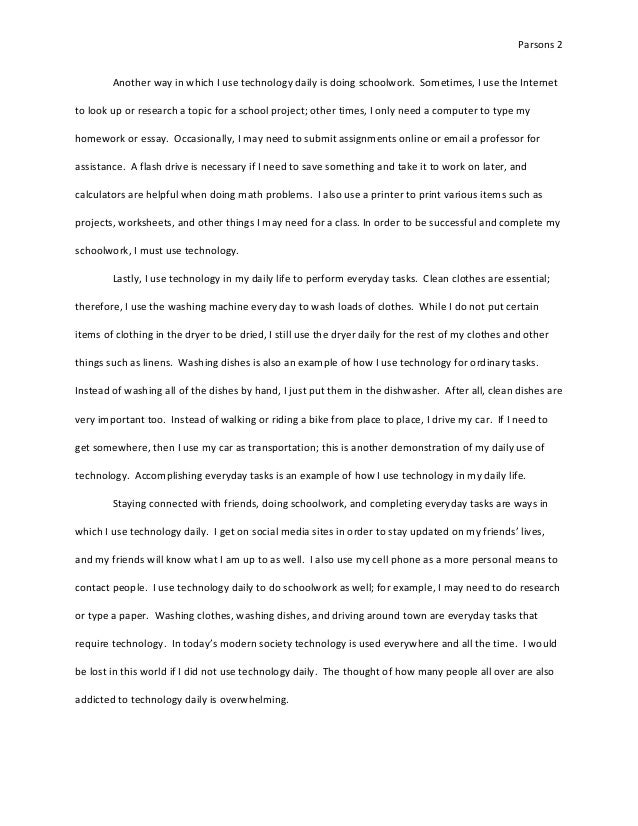 early marriage problems essay