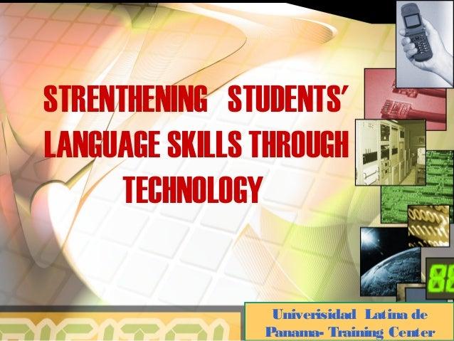 Technology  for meduca 2013  done (1)